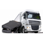 Car recorders for commercial vehicles