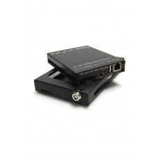 MobileDVR HDVR-004