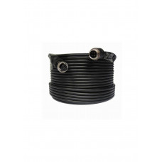 Cable from camera to recorder - 6,2 m (HDVR004 \ HDVR8045)