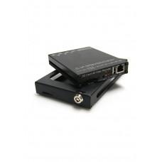 MobileDVR SDVR-104