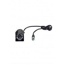 Camera HDCAM8058