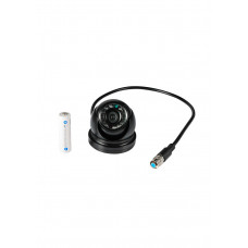 Camera HDCAM8038