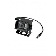 Camera HDCAM8028