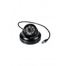 Camera HDCAM8018