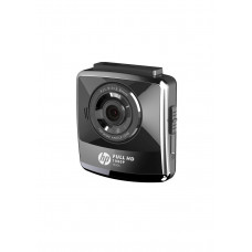Dashcam HP f330s