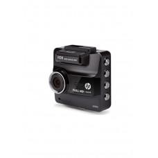 Dashcam HP f550g