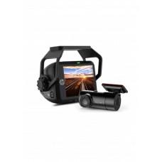 Dashcam HP f660g Dual Kit