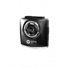 Dashcam HP f520