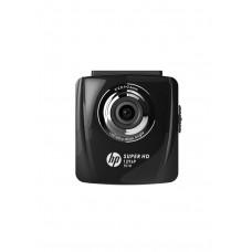 Dashcam HP f510