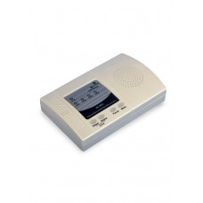 HB-MFR Wireless Sensor Receiver