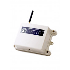 Receiver wireless sensors HB-ZJQ-8