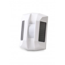 Wireless PIR motion sensor HB-T201