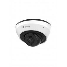 2Mp Dome IP camera Milesight MS-C2983-PB