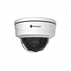 3Mp PRO Dome IP camera Milesight MS-C3772-FPB