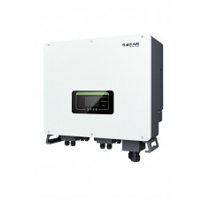 Network solar inverter SOFAR 15000TL-G2 3-phase
