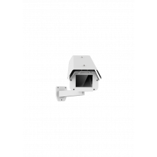 Milesight MS-A51 Protective housing