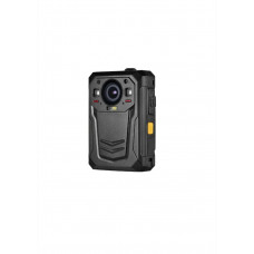 Body Guard Camera BC002