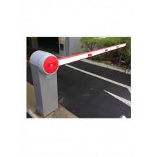 Barrier QIK 7EH – 3.7