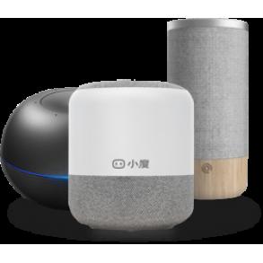 LifeSmart smart home system